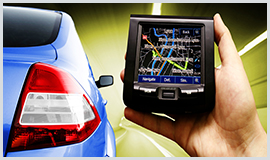 Best Car Tracker