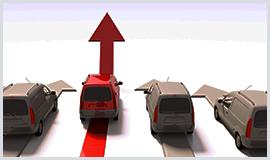 Car Tracker Reviews