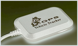 Car Tracking Devices